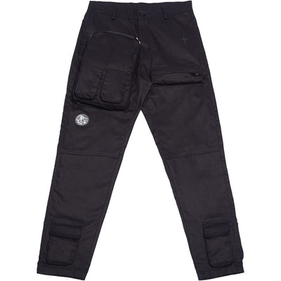 GRKC - Multiple Pockets Tooling Pants