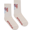 Angel Cross Socks (UNISEX*)