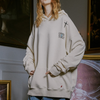 GRKC - Classical Polo Painting Hoodie