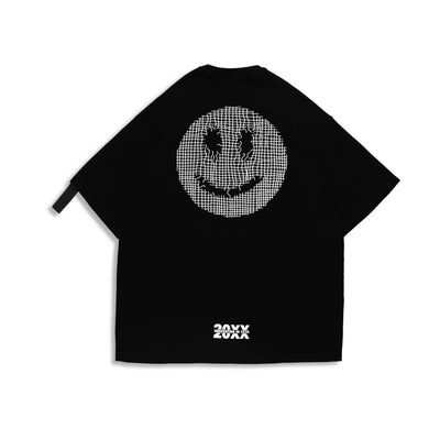 "33TH x 20XX 18SS ""INTERNET LOVE"" Tee MEN"