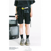 SENCE LA 18SS Enginery Short Pants (UNISEX*)