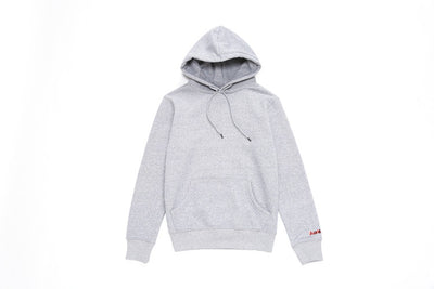 SuaMoment Classic Claw Mark Hoodie Men/Women