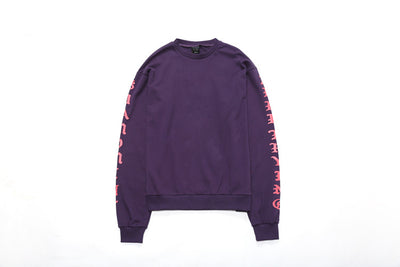 "SuaMoment ""Scratch"" Women Sweater"