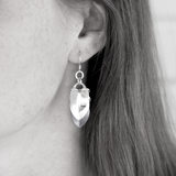 Musical Mix & Match - Scale Earrings