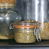 Le Parfait Terrine Jar (125ml)