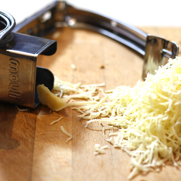 Moulinex Rotating Cheese Grater