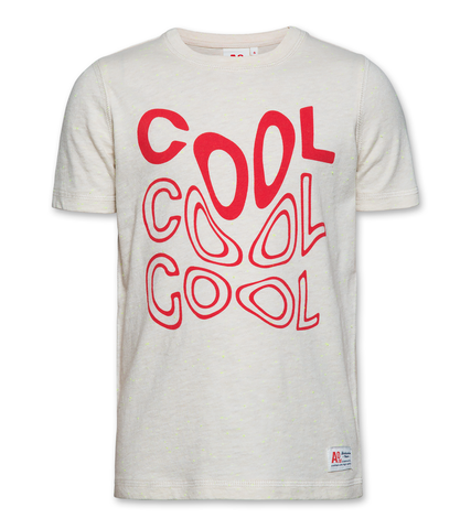 AO 120-2110-22 tshirt cneck cool 0904 natural