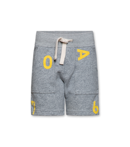 AO 120-2208-12 shorts sweater ao 0901 oxford