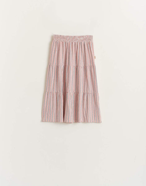 BELLEROSE MAEVA skirt
