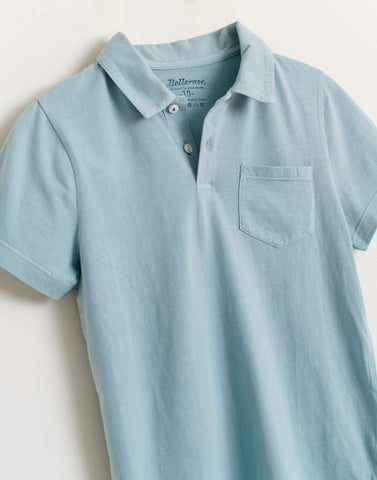BELLEROSE KALY polo tshirt pool