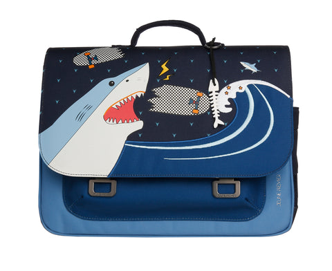 It bag midi Sharkie