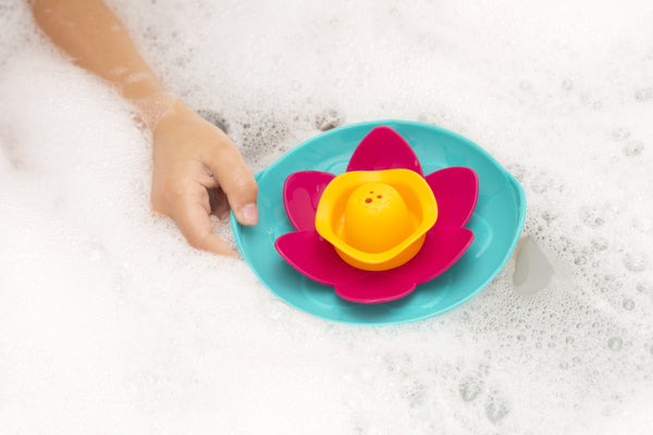 QUUT Lili fairytale bathtime fun