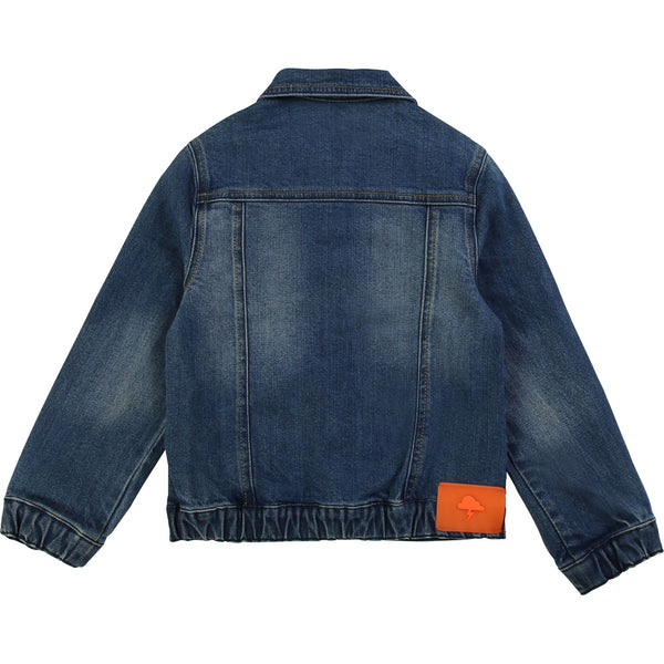 BILLYBANDIT jacket denim (v26132)