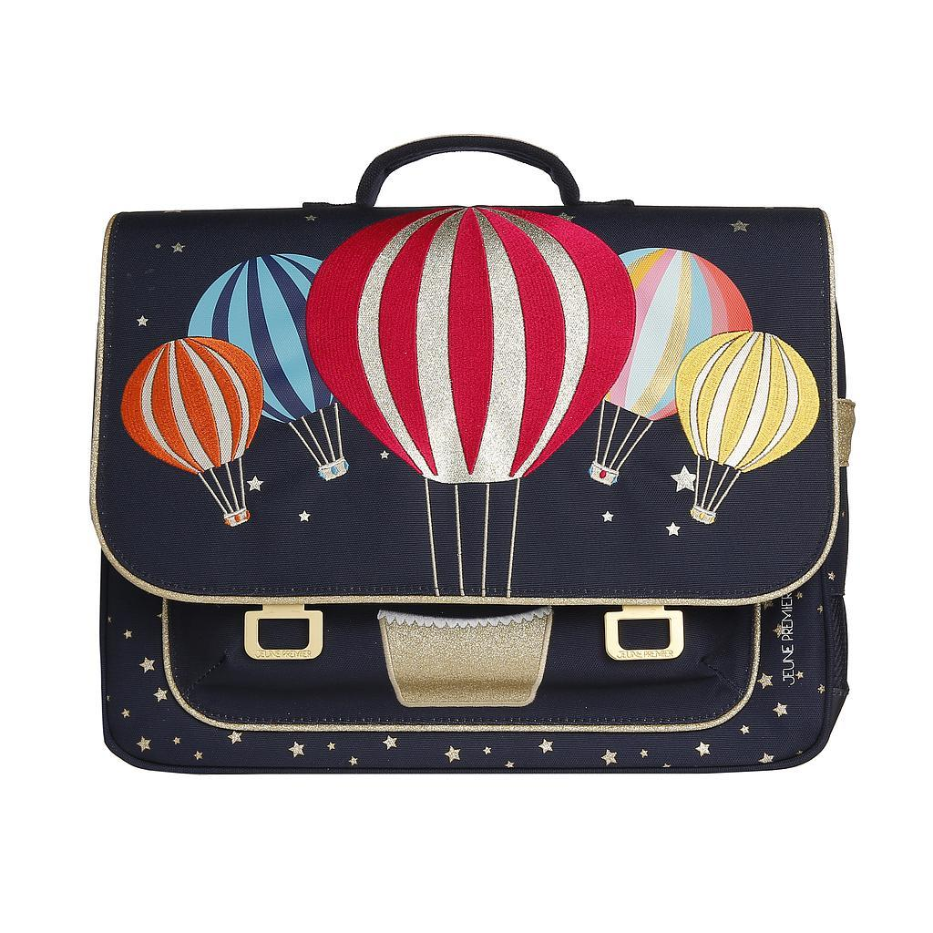It bag midi Balloons