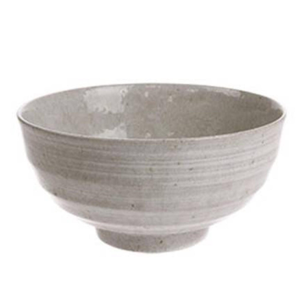 Hk living kyoto ceramics: japanese noodle bowl model3