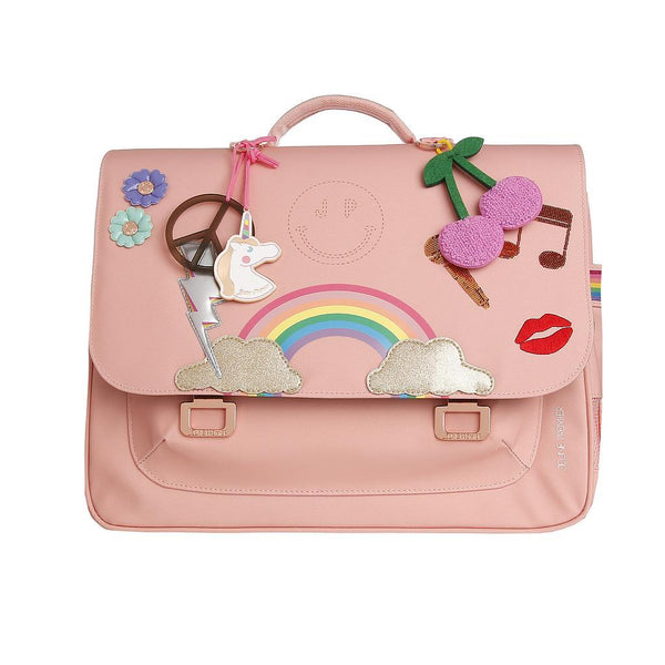 It bag midi Ladie Gadget Pink