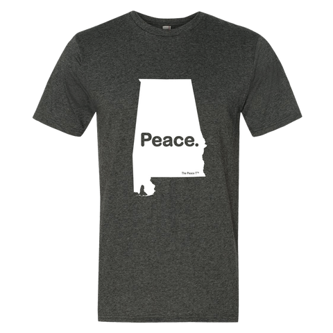 The Peace T