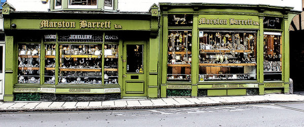marston barrett-jewellers-lewes-sussex