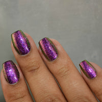 Just Dreaming - Pixie Dust Collection - Pixie Dust - Dam Nail Polish