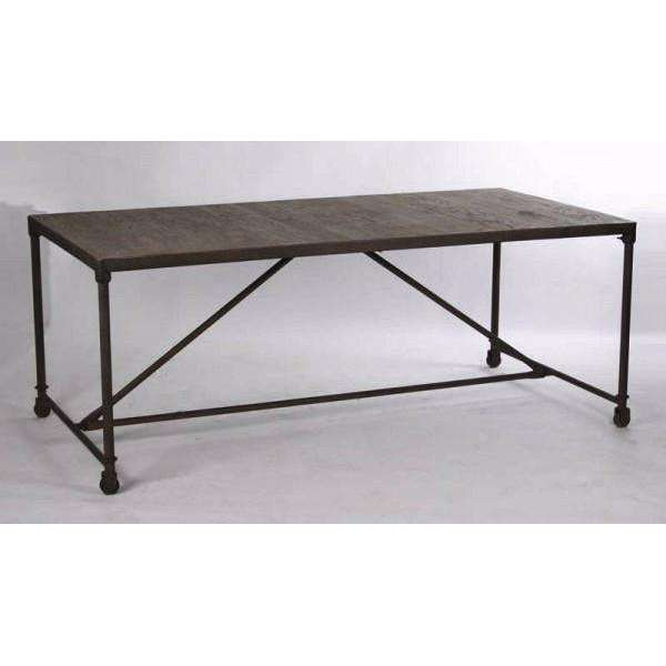 Lavny Dining Table
