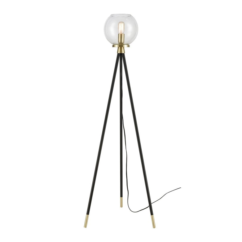 Uniny Floor Lamp