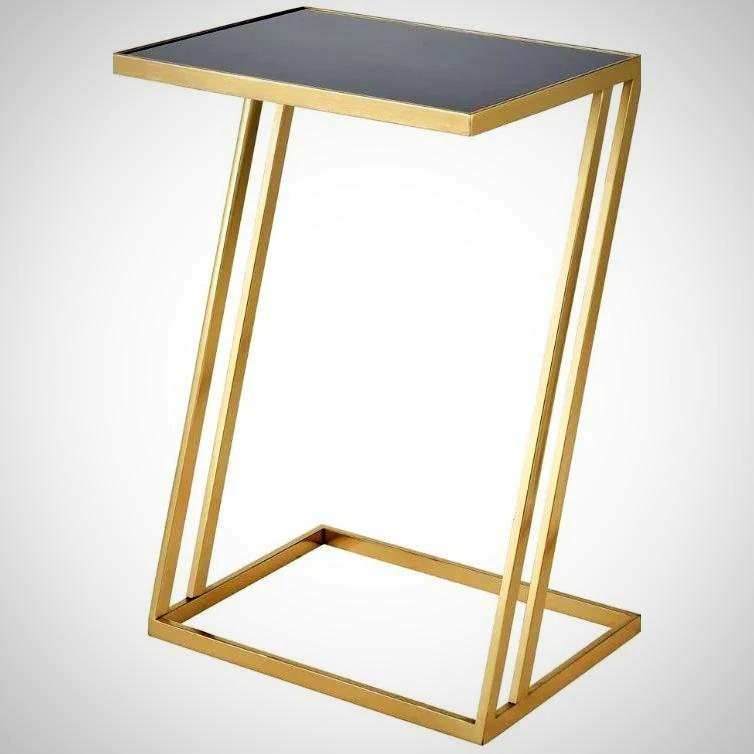 Kindny Accent Table