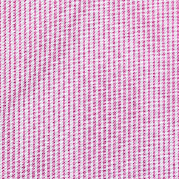 Confident Pink Checkered