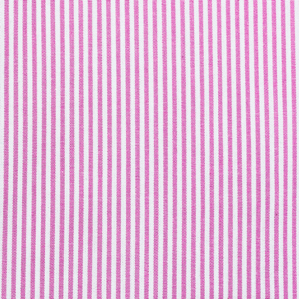 Candy Cane Striped Pink