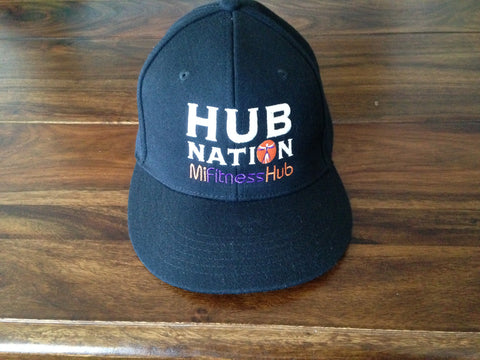 MHF - Hub Nation Lid