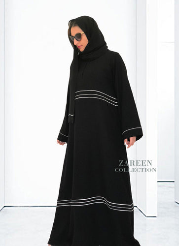 zareen collection, nabeela pinstripe abaya, modest clothing, shop abayas, hijabs, online, islamic clothing online, buy hijabs, buy abayas online, designer abayas, buy, shop islamic clothing, muslim clothing, hijab, abaya, scarves, shrugs, modest fashion, nada abaya, nada fabric, quality islamic clothing,  shukr, annah hariri, modanisa, sefamerve, urbanmodesty, abaya abaya for sale abaya fashion abaya addict abaya buth abayas online abaya dress abaya online usa abaya store abaya websites
