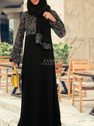 zareen collection abayas, designer abayas, buy abayas, shop abayas online, rayah abaya dress, printed abaya dress, abaya dresses, buy muslim clothing, shop islamic clothing, muslim clothing, hijab, abaya, scarves, shrugs, modest fashion, nada abaya, nada fabric, quality islamic clothing, buy hijab,  shukr, annah hariri, modanisa, sefamerve, urbanmodesty, abaya abaya for sale abaya fashion abaya addict abaya buth abayas online abaya dress abaya online usa abaya store abaya websites