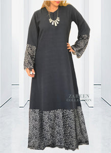zareen collection abayas, daneen lace abaya, buy, shop islamic clothing, muslim clothing, hijab, abaya, scarves, shrugs, modest fashion, nada abaya, nada fabric, quality islamic clothing, buy hijab,  shukr, annah hariri, modanisa, sefamerve, urbanmodesty, abaya abaya for sale abaya fashion abaya addict abaya buth abayas online abaya dress abaya online usa abaya store abaya websites