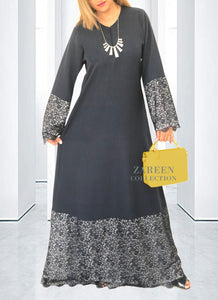 zareen collection abayas, buy, shop islamic clothing, muslim clothing, hijab, abaya, scarves, shrugs, modest fashion, nada abaya, nada fabric, quality islamic clothing, buy hijab shukr, annah hariri, modanisa, sefamerve, urbanmodesty, abaya abaya for sale abaya fashion abaya addict abaya buth abayas online abaya dress abaya online usa abaya store abaya websites