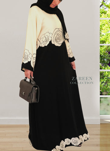 zareen collection abayas, haniya abaya, buy abaya, shop islamic clothing, muslim clothing, hijab, abaya, scarves, shrugs, modest fashion, nada abaya, nada fabric, quality islamic clothing, buy hijab,  shukr, annah hariri, modanisa, sefamerve, urbanmodesty, abaya abaya for sale abaya fashion abaya addict abaya buth abayas online abaya dress abaya online usa abaya store abaya websites