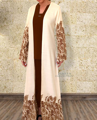 zareen collection abayas, henna printed design, designer abayas, shrugs, modest clothing, buy abayas online, buy, shop islamic clothing, muslim clothing, hijab, abaya, scarves, shrugs, saima office abaya, belt design, modest fashion, cotton abaya, quality islamic clothing,  shukr, annah hariri, modanisa, sefamerve, urbanmodesty, abaya abaya for sale abaya fashion abaya addict abaya buth abayas online abaya dress abaya online usa abaya store abaya websites