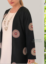 zareen collection abayas, buy, shop islamic clothing, muslim clothing, hijab, abaya, scarves, shrugs, modest fashion, nada abaya, nada fabric, quality islamic clothing,  shukr, annah hariri, modanisa, sefamerve, urbanmodesty, abaya abaya for sale abaya fashion abaya addict abaya buth abayas online abaya dress abaya online usa abaya store abaya websites