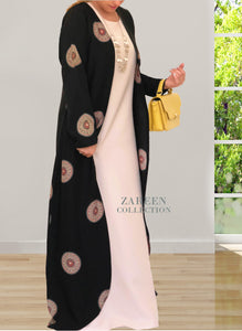 zareen collection abayas, buy, shop islamic clothing, muslim clothing, hijab, abaya, scarves, shrugs, modest fashion, nada abaya, nada fabric, quality islamic clothing, buy hijab,  shukr, annah hariri, modanisa, sefamerve, urbanmodesty, abaya abaya for sale abaya fashion abaya addict abaya buth abayas online abaya dress abaya online usa abaya store abaya websites