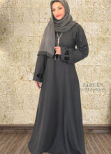 zareen collection abayas, designer abayas, buy, shop islamic clothing, muslim clothing, hijab, abaya, scarves, shrugs, saima office abaya, belt design, modest fashion, cotton abaya, quality islamic clothing,  shukr, annah hariri, modanisa, sefamerve, urbanmodesty, abaya abaya for sale abaya fashion abaya addict abaya buth abayas online abaya dress abaya online usa abaya store abaya websites