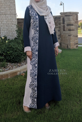 zareen collection abayas shukr islamic clothing abaya addict abaya buth dubai abayas khaleeji abaya luxury designer abaya muslim clothing islamic fashion muslim fashion modest wear modest clothing abaya dress embroidered dress closed abaya dress loose modest dress abaya abaya hijab fashion abaya fashion abaya for sale abaya shop online abaya shop abaya online abaya websites
