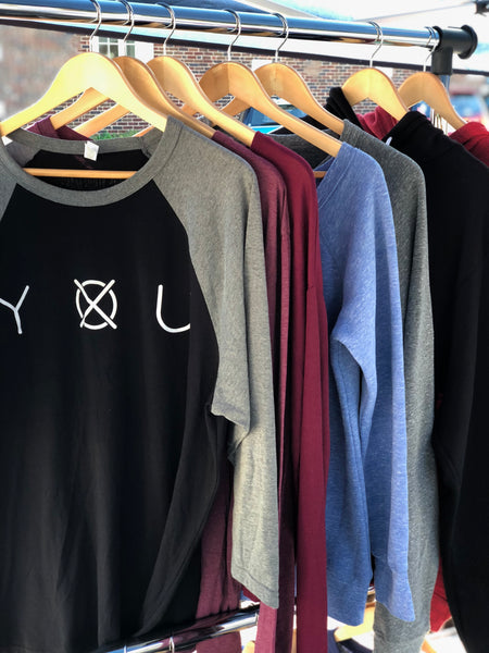 Style Essentials from YXU Creative Director