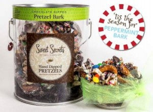 SeasonalSpecialsPeppermintBark-01Cropped (2)