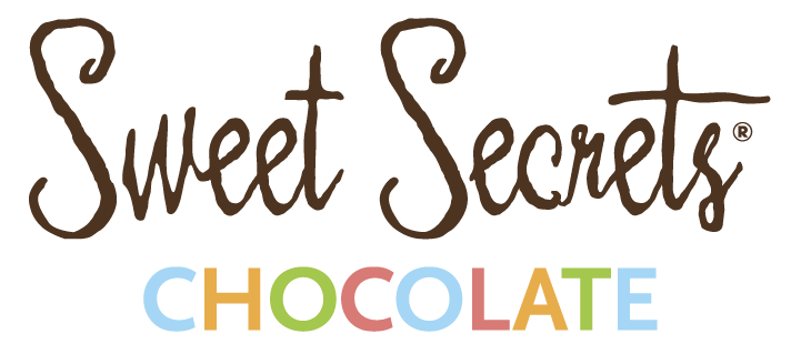 Sweet Secrets Chocolate