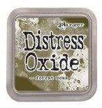 Distress Oxide-Forest Moss