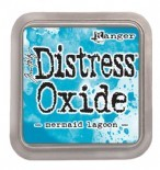 Distress Oxide-Mermaid Lagoon