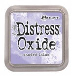 Distress Oxide-Shaded Lilac