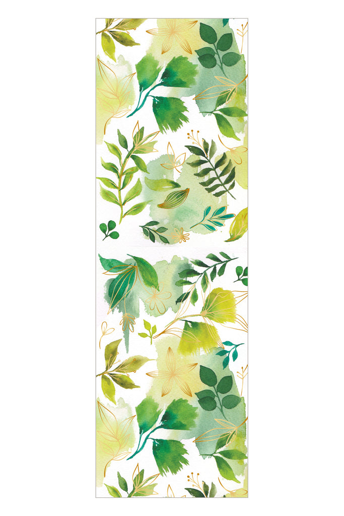 Misty Meadows Washi Tape