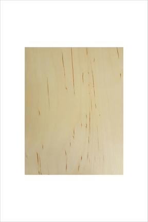 Birch Wood (5 Sheets)