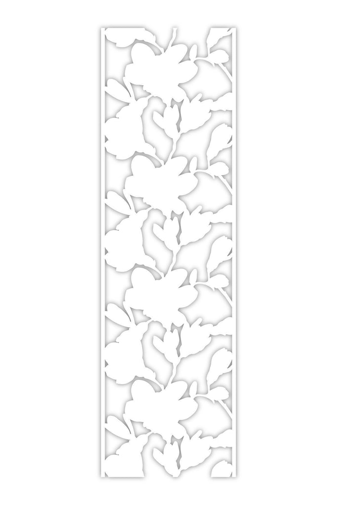 Bouquet Die Cut Tape