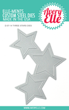Die: Three Stars Elle-ments
