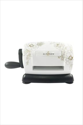 Mini Blossom Die Cutting Machine